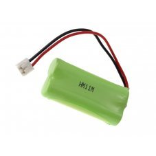 Batterie rechargeable pour BabyPhone Tomy type LP175N